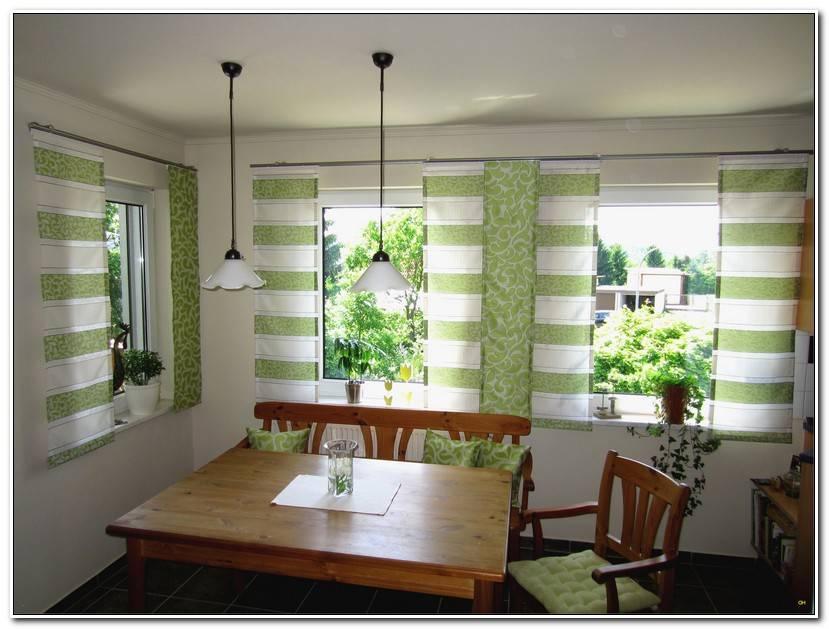 Select Fensterdeko Küche