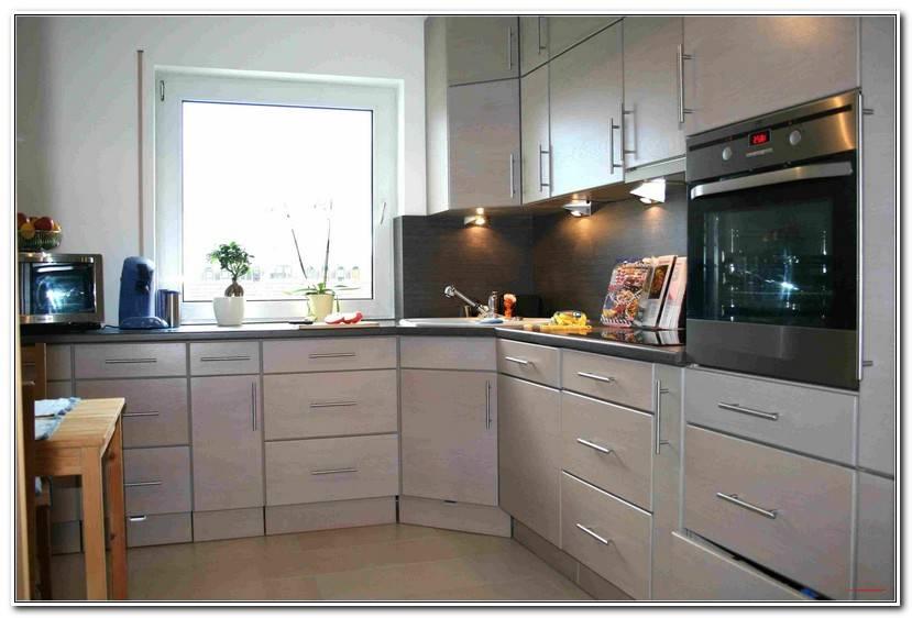 Select Günstige Küchen Ausstellungsküchen