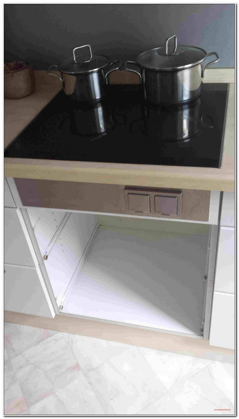 Select Herd Backofen Kombi