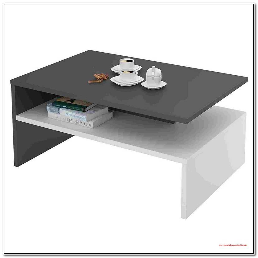 Select Holz Tisch