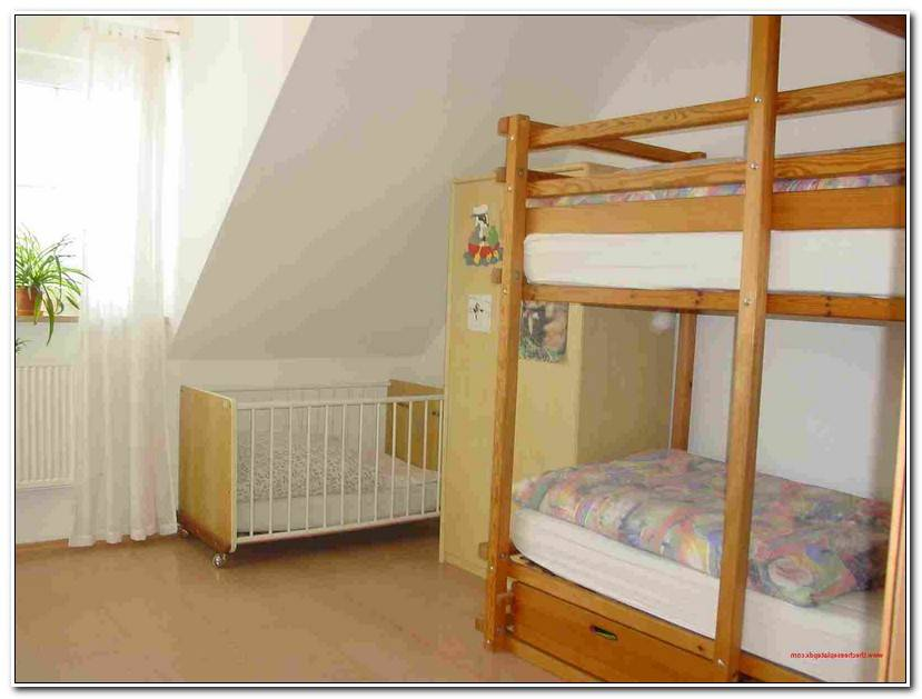 Select Kinder Schlafzimmer