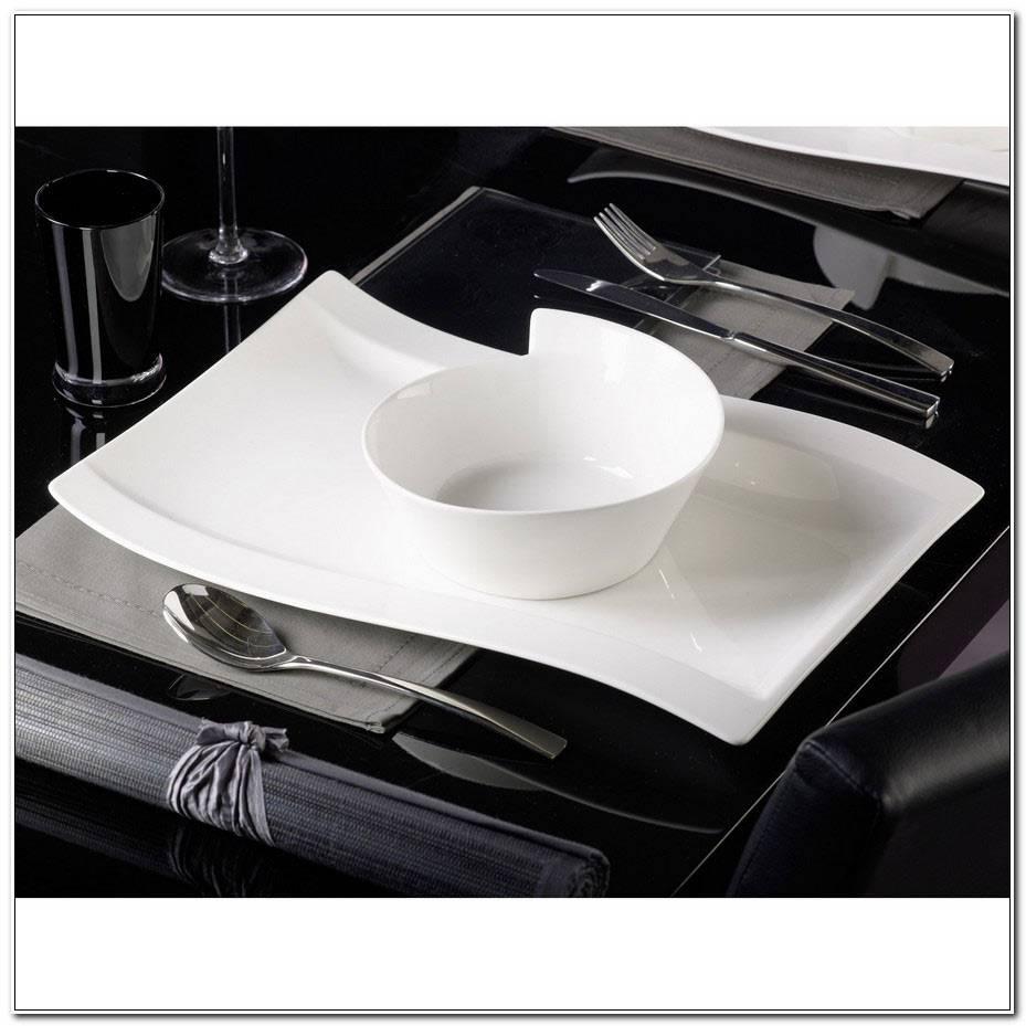 Service De Table Design