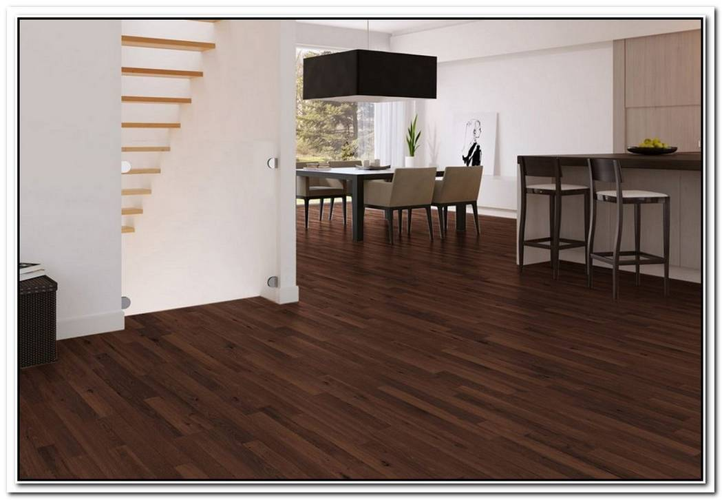 Shopping For EcoFriendly Hardwood Flooring