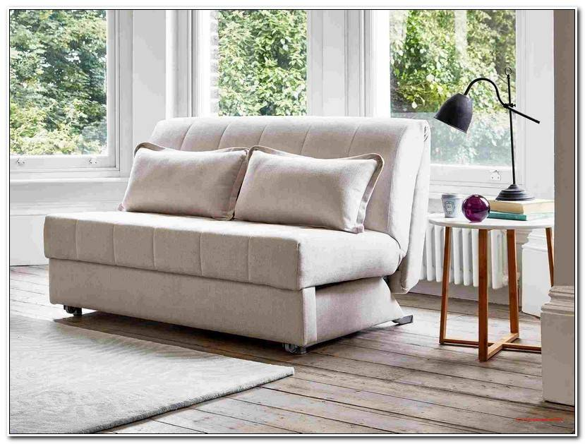 Should 4 Sitzer Sofa