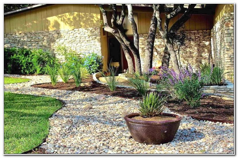 Should Aussenleuchten Garten