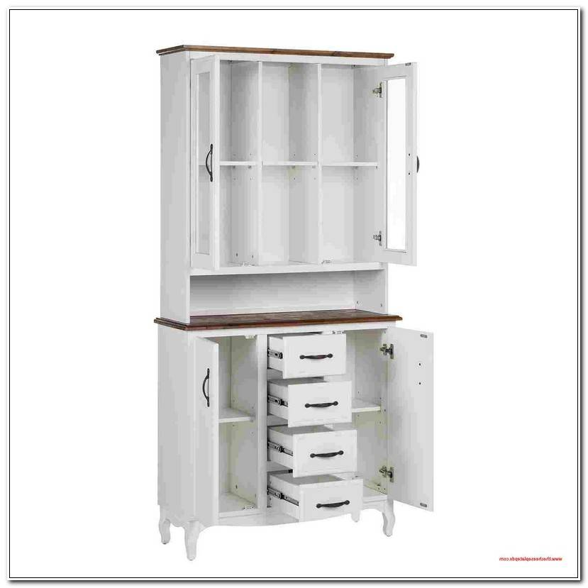 Should Buffetschrank Landhaus
