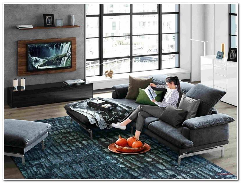Should Couch Kaufen GüNstig