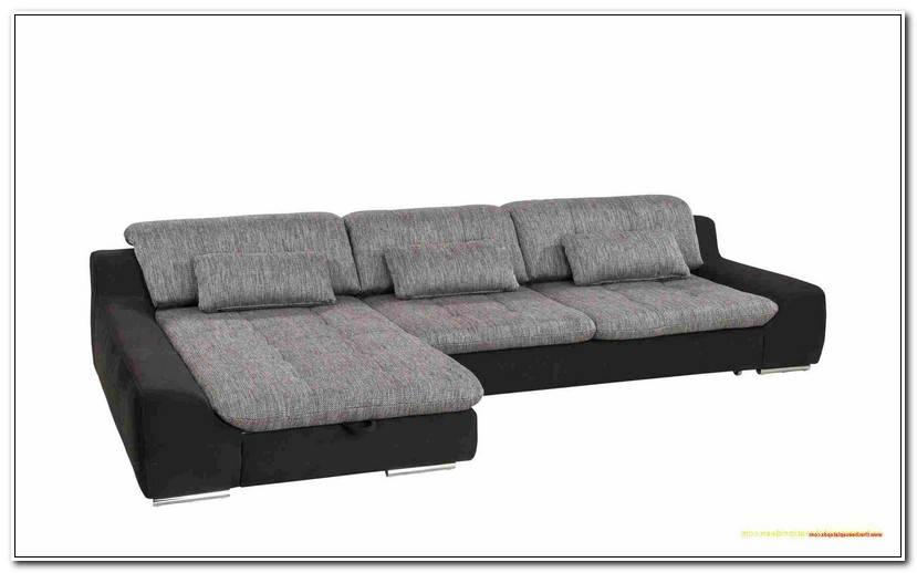 Should Couch Neu Beziehen