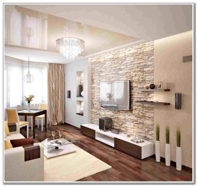 Should Dekoration Wohnzimmer Ideen