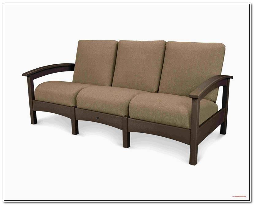 Should Hochbett Mit Sofa