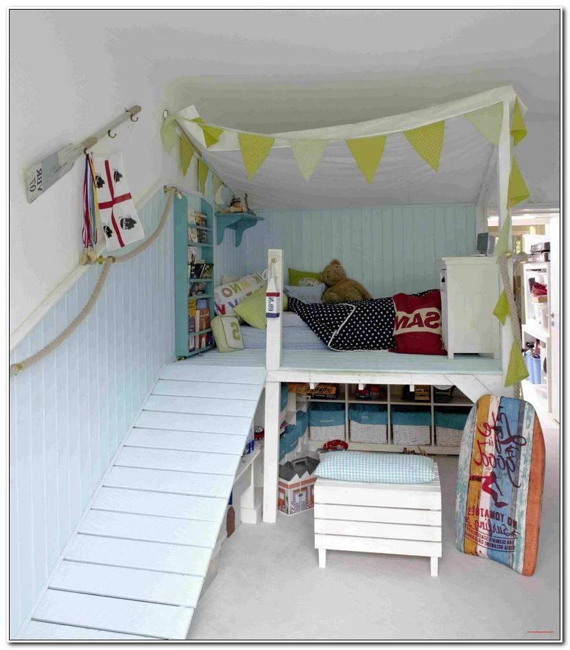 Should Kinderzimmer Komplett Junge
