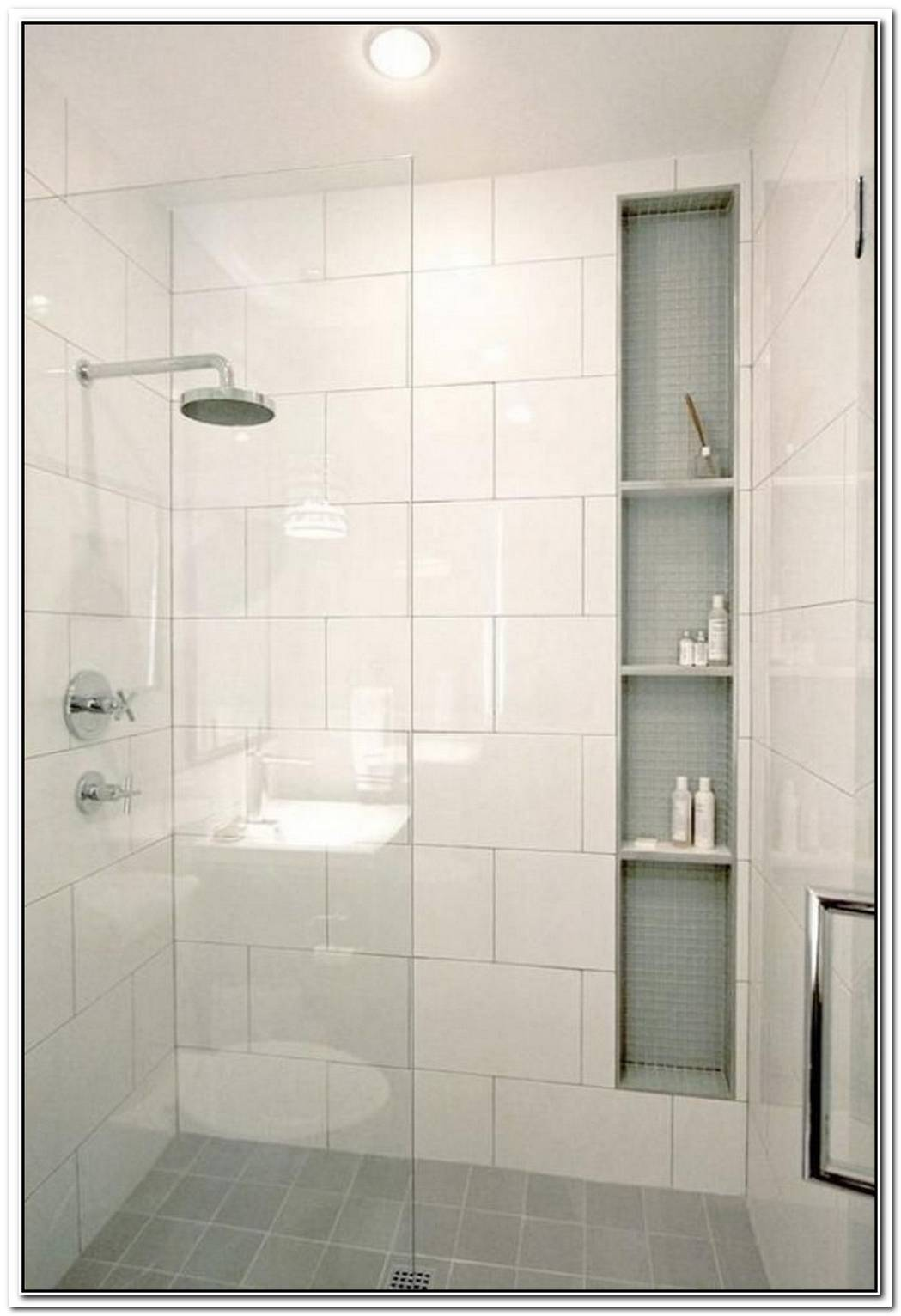Shower Fabulous Bathroom Small Space