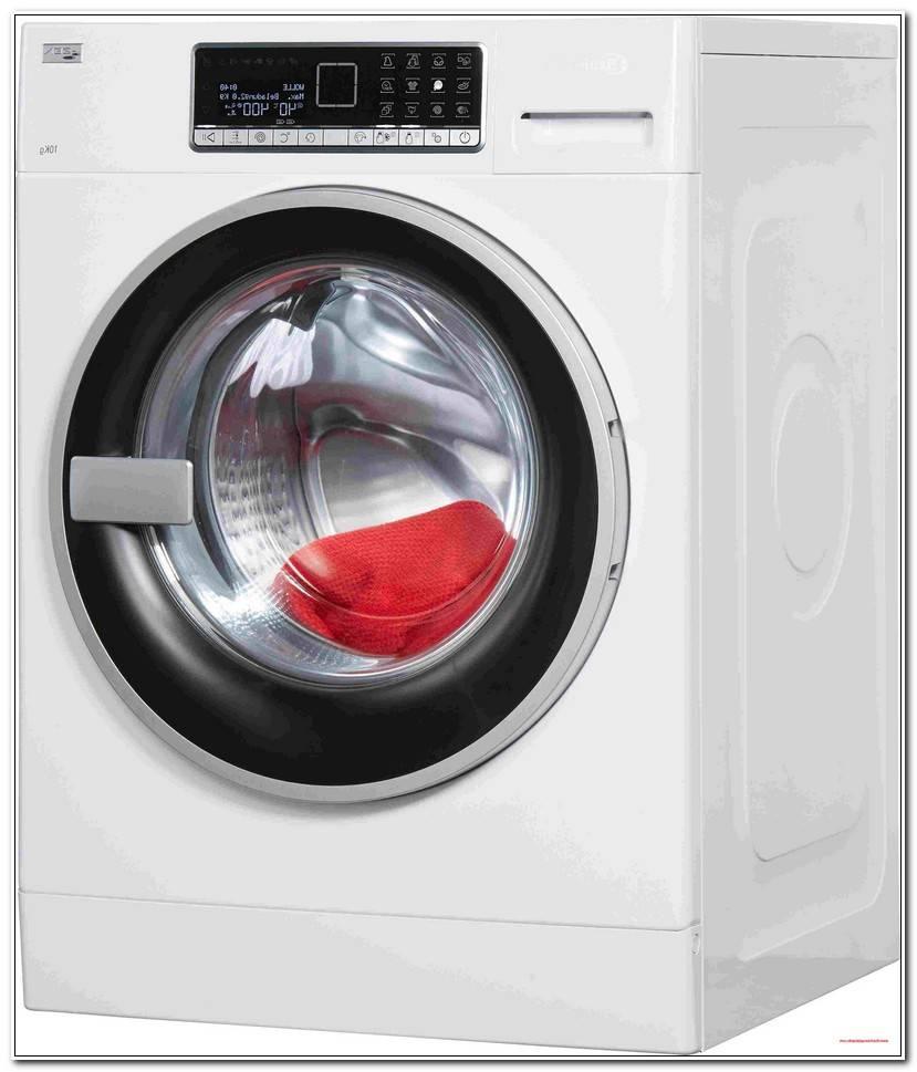 Simple Angebote Waschmaschine