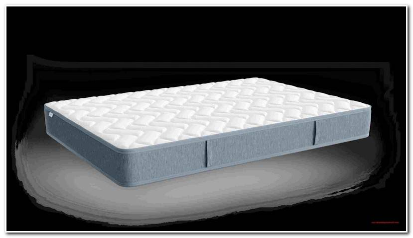 Simple Boxspring Matratze 90×200
