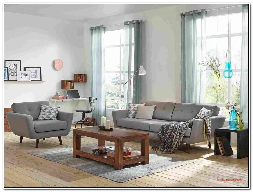 Simple Dekoartikel Wohnzimmer