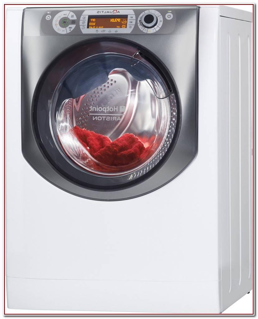Simple GüNstige Waschmaschine Kaufen