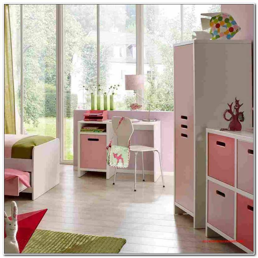 Simple KinderzimmermöBel GüNstig