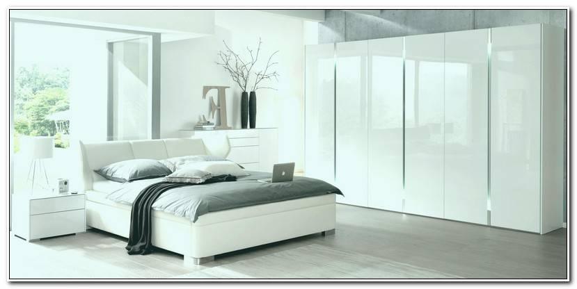 Simple Komplett Schlafzimmer GüNstig