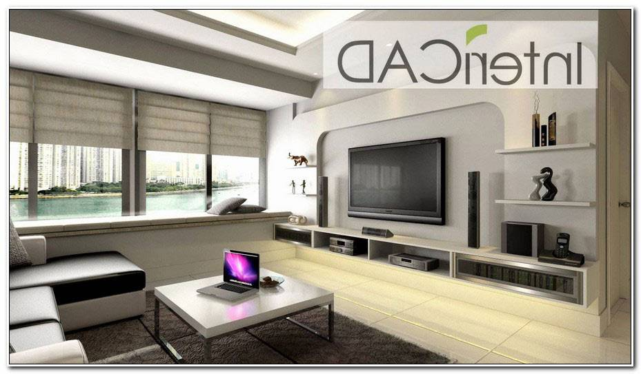 Simulateur D Amenagement Interieur Gratuit
