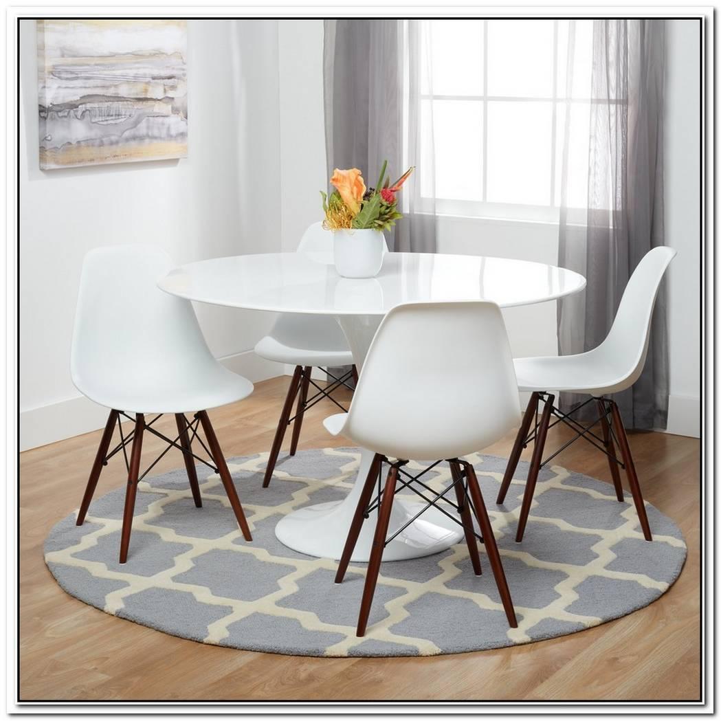 Sleek And Modern Bark Seating Furniture