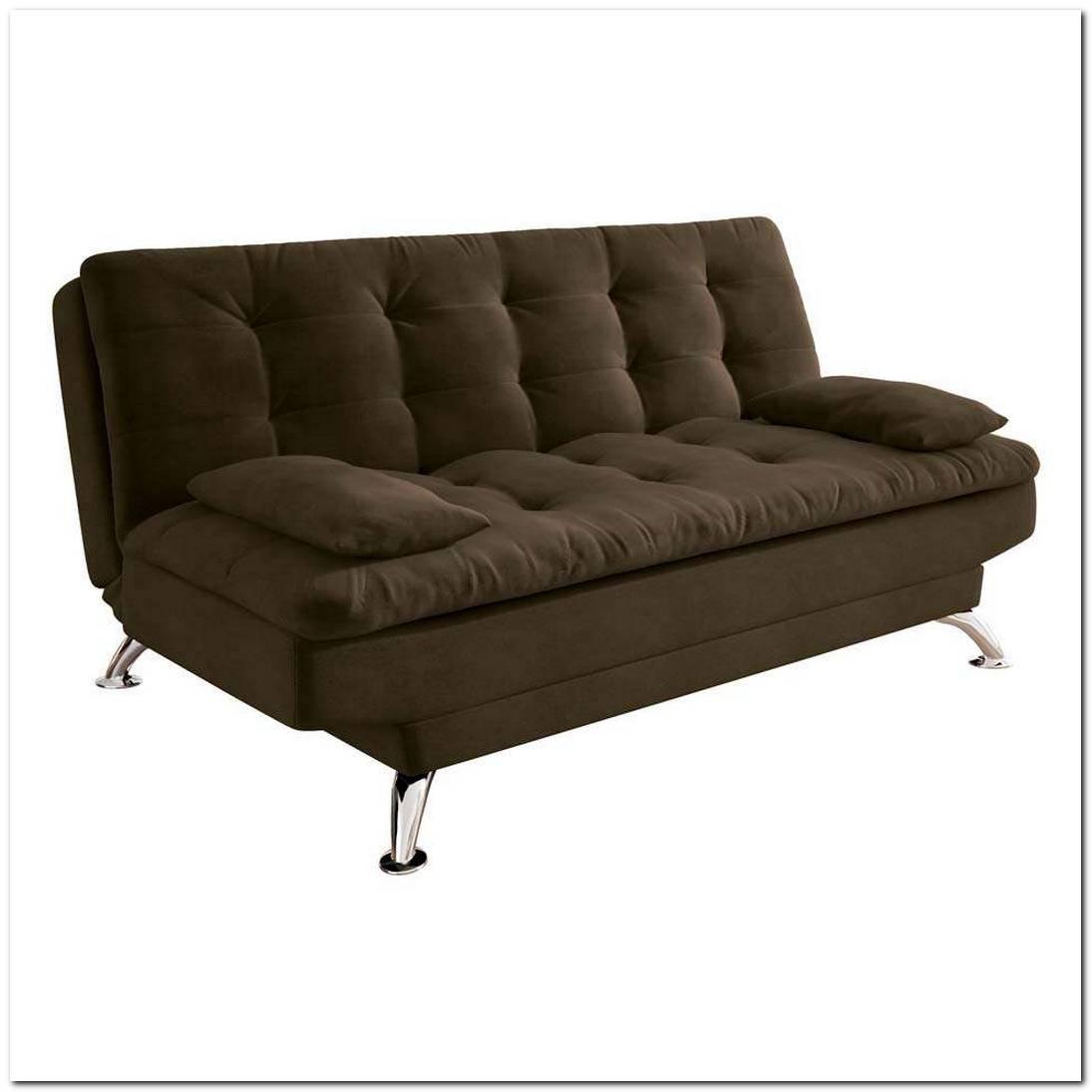 Sofa Cama Premium