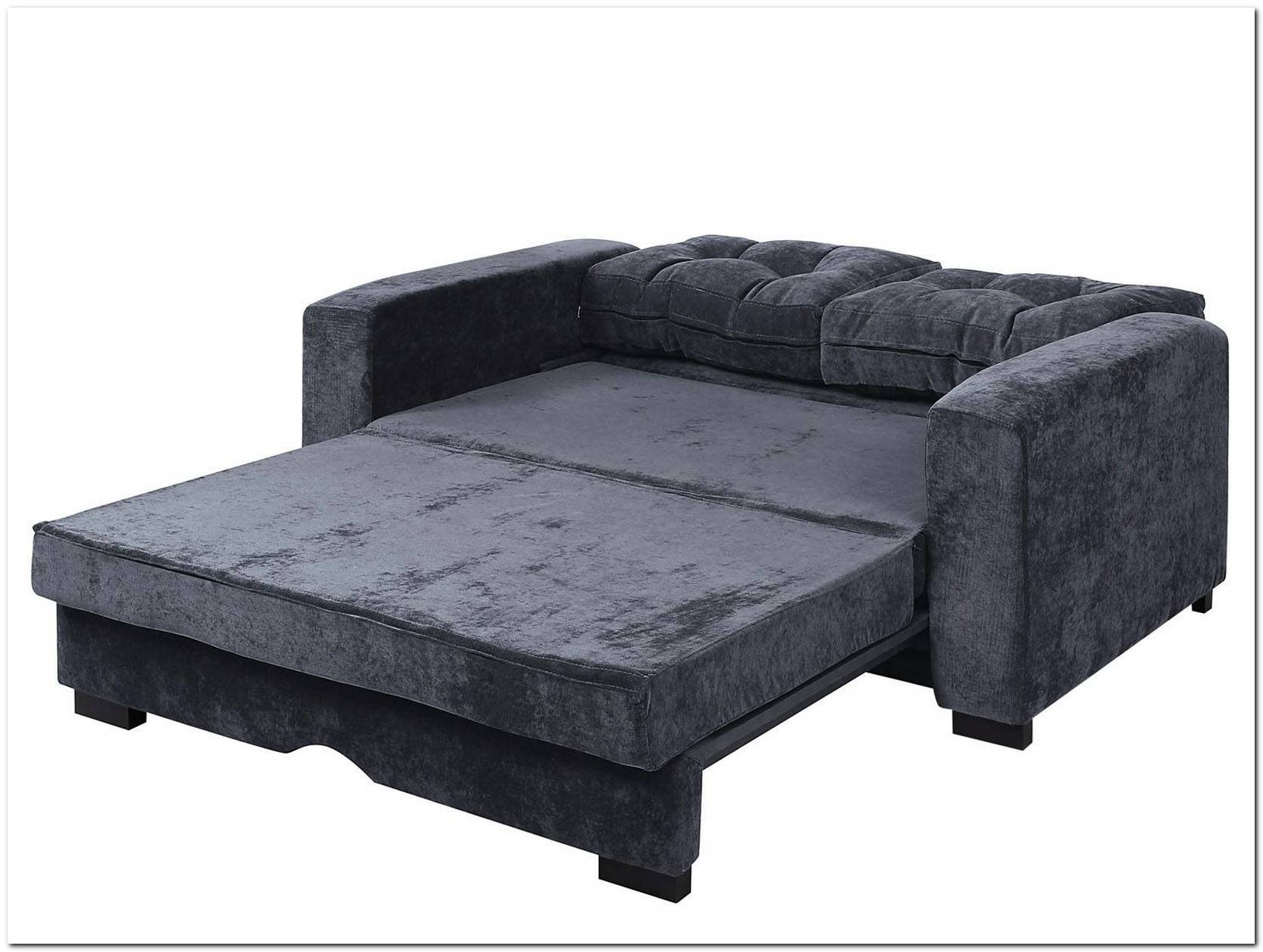 Sofa Cama Venda