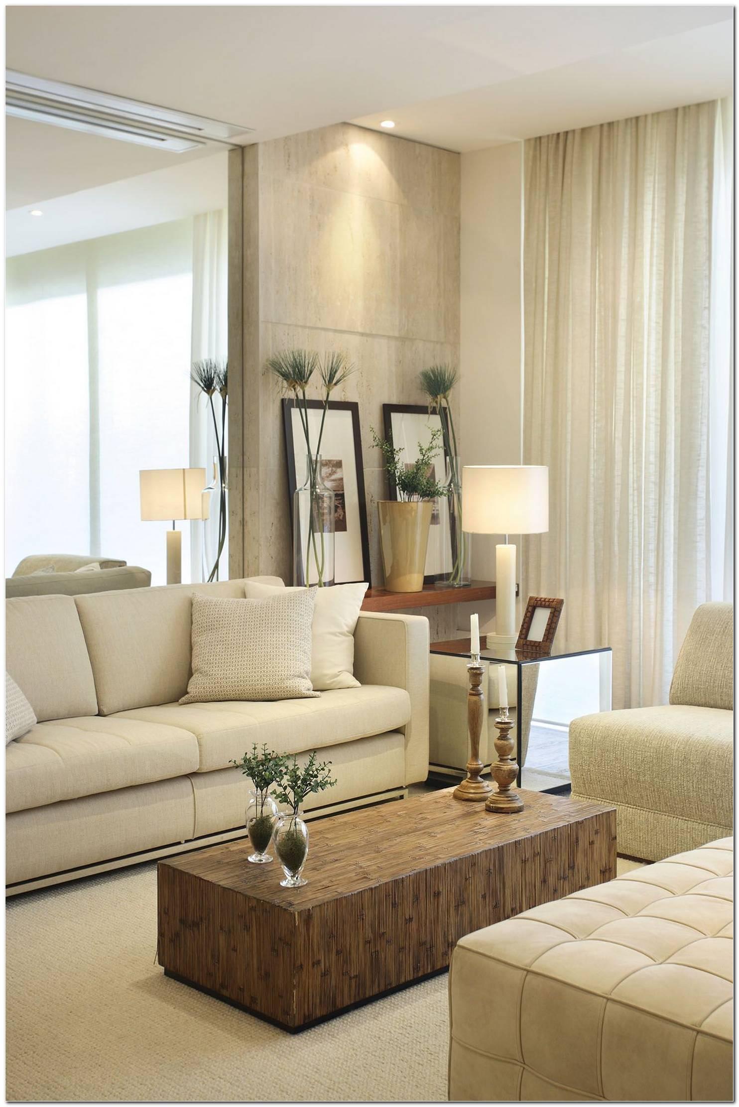 Sofa De Canto Para Sala De Tv