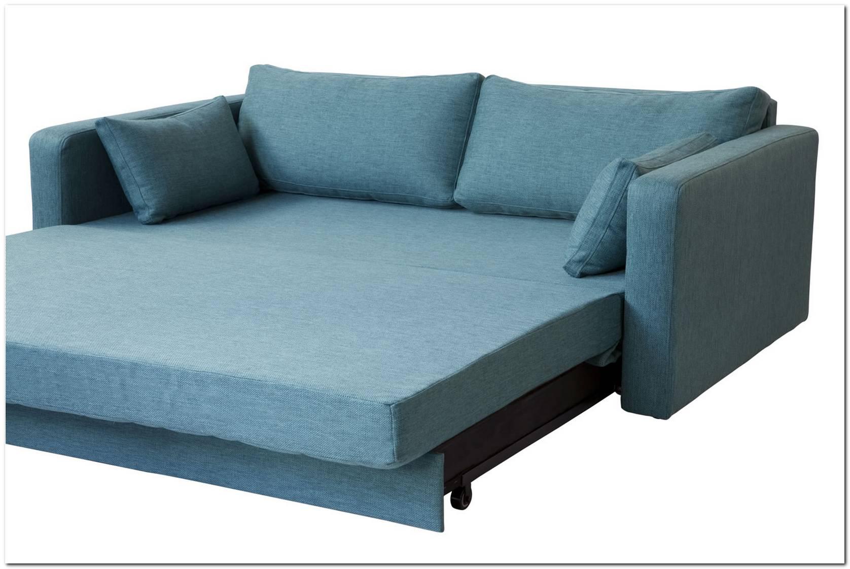 Sofa E Cama