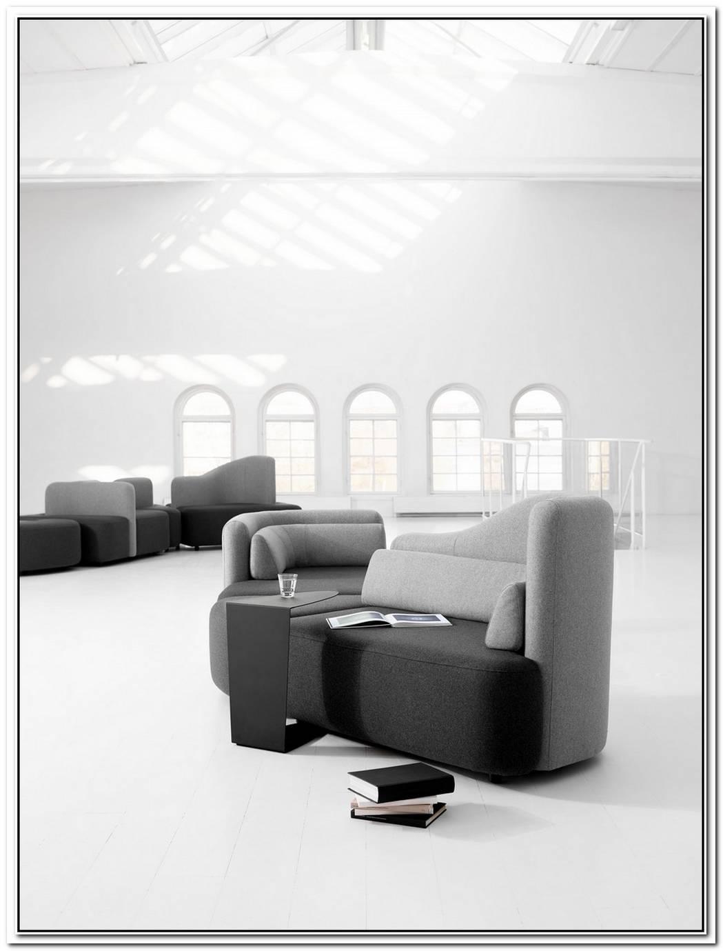 Sofa One By Karim Rashid