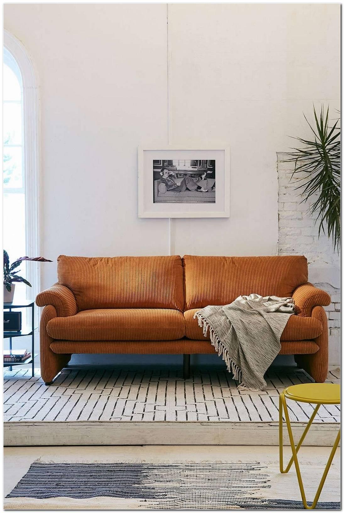 Sofa Para Apartamento