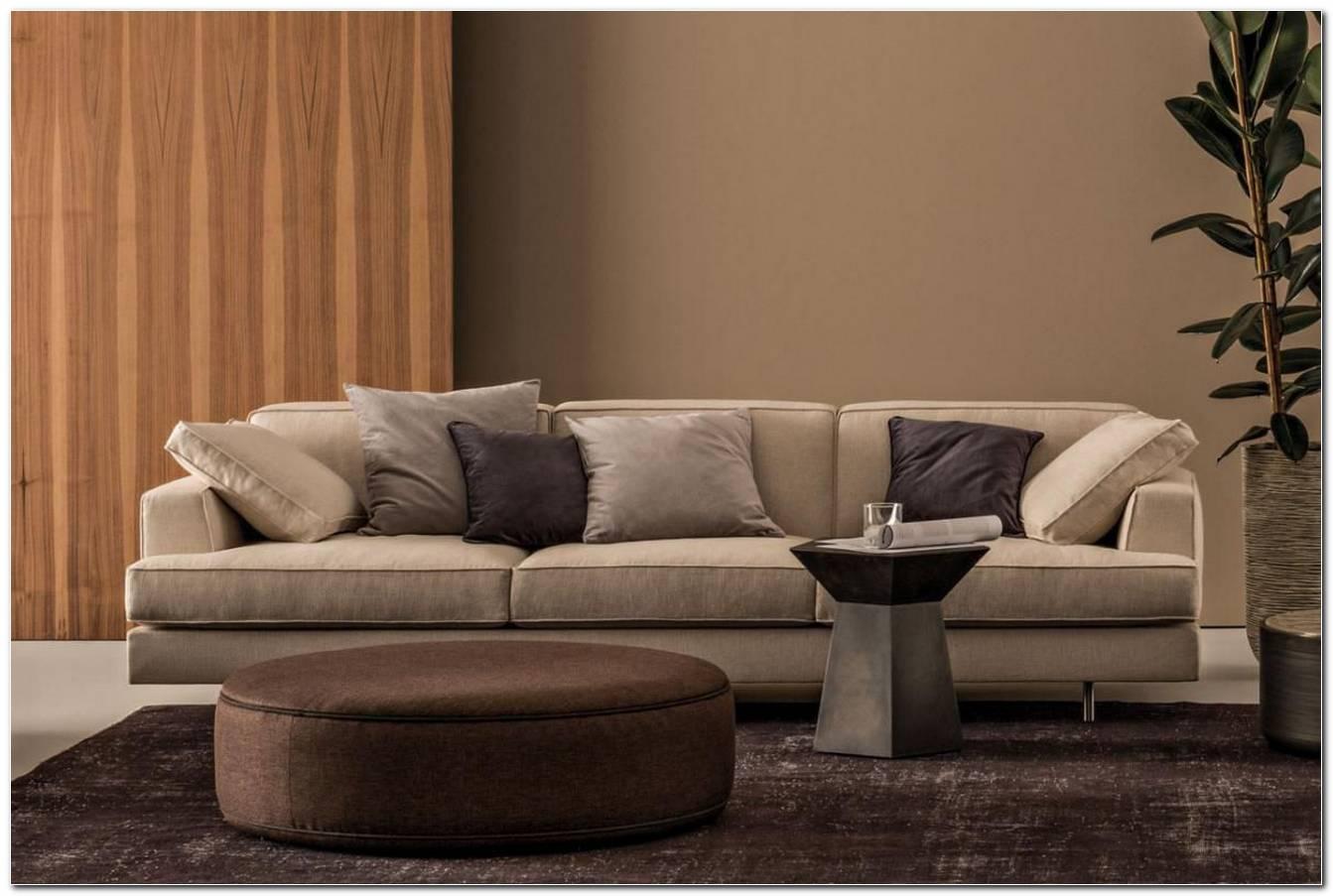 Sofa Para Casa