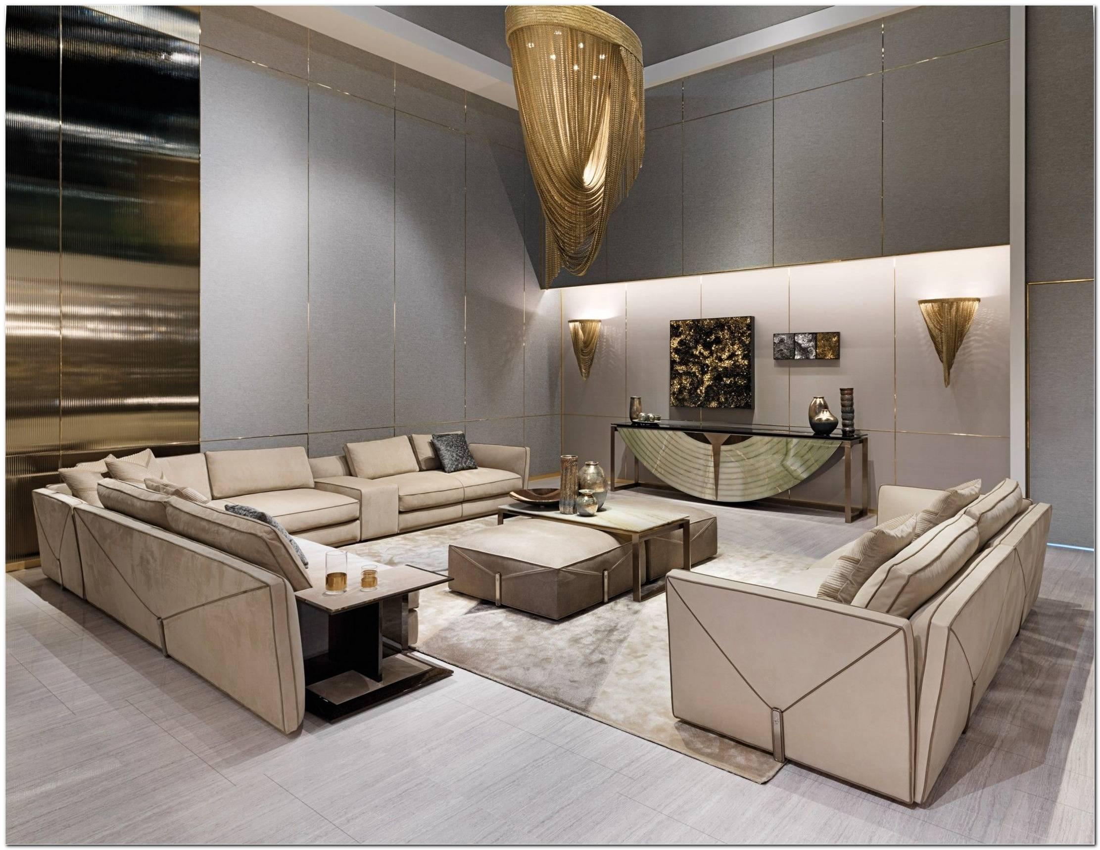 Sofa Para Sala Grande