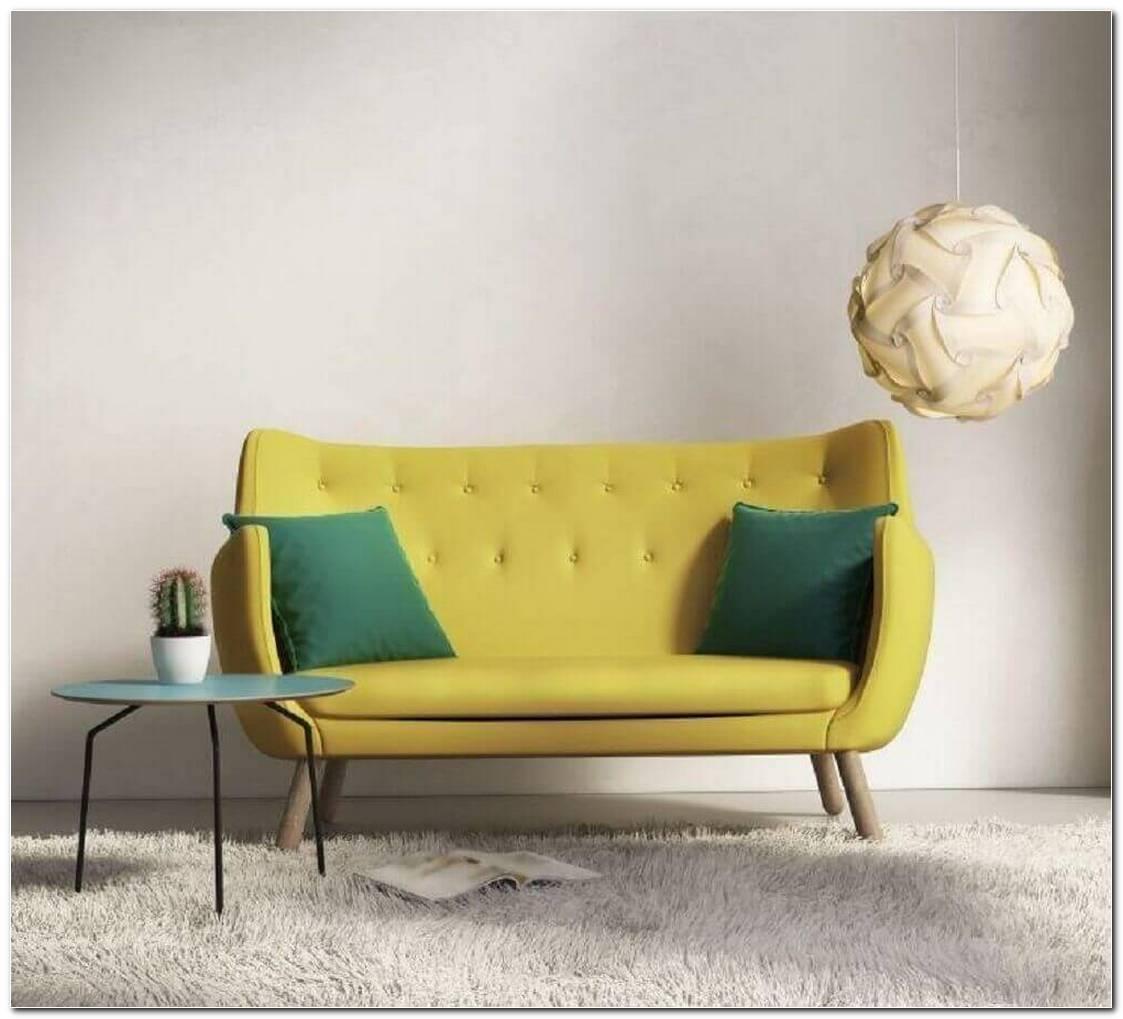 Sofas Modernos Para Apartamentos Pequenos