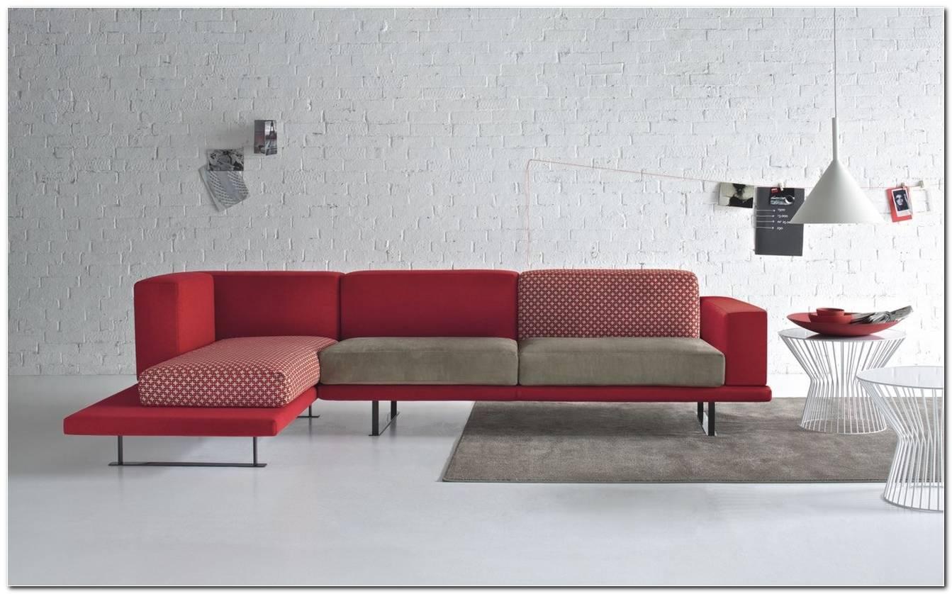 Sofas Pequenos E Modernos