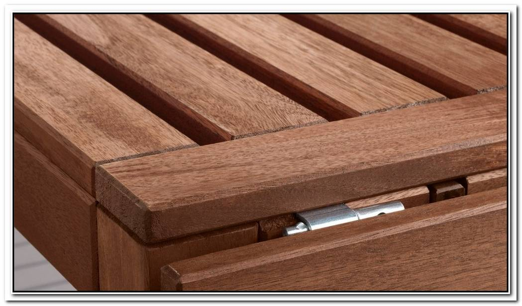 Solid Wood Sustainability
