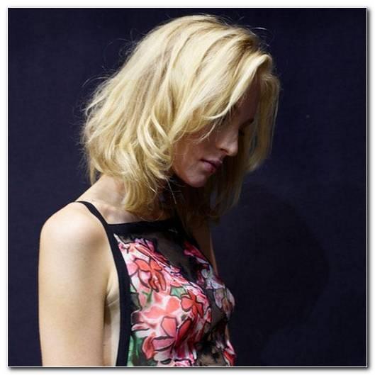 Sommer Frisuren FüR Lange Haare