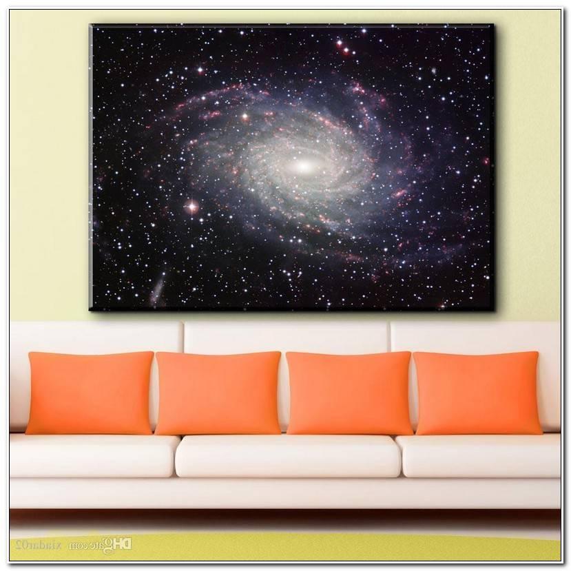 Space Bilder Mit Rahmen Kaufen
