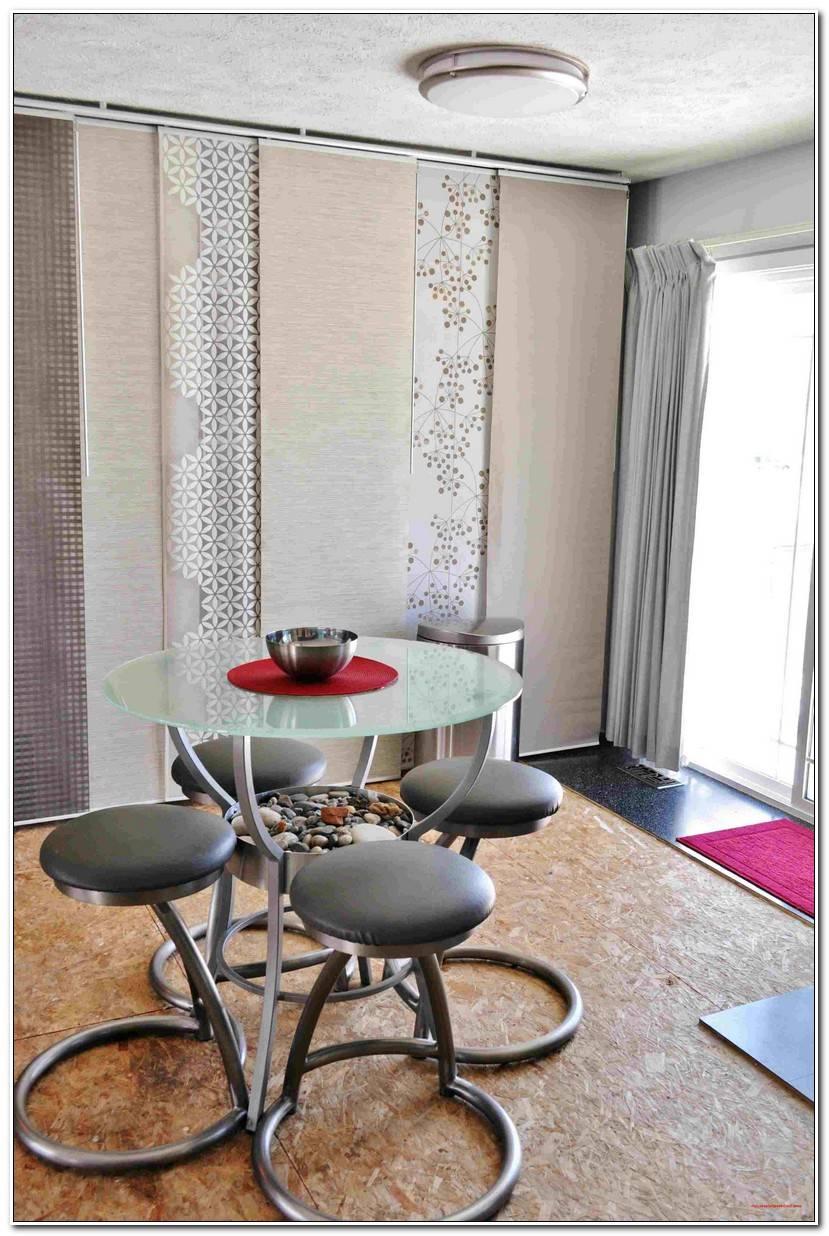 Space Bilder Wohnzimmer Modern