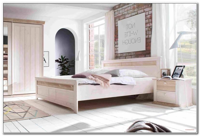 Space Bock Betten