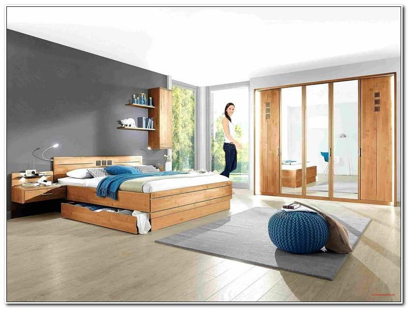Space Komplett Schlafzimmer