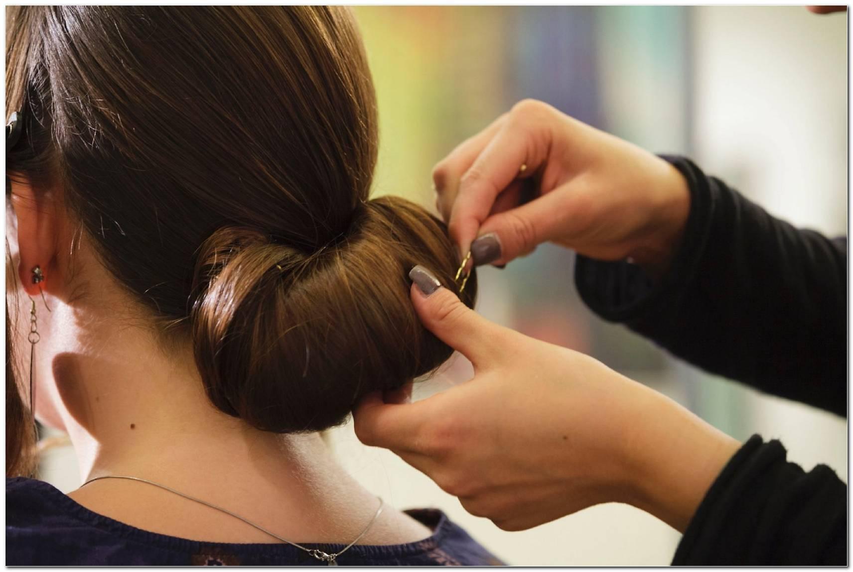 Spanische Frisuren Fotos