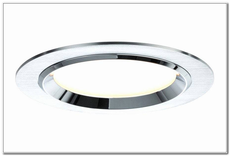 Spot Led Encastrable Plafond Extra Plat