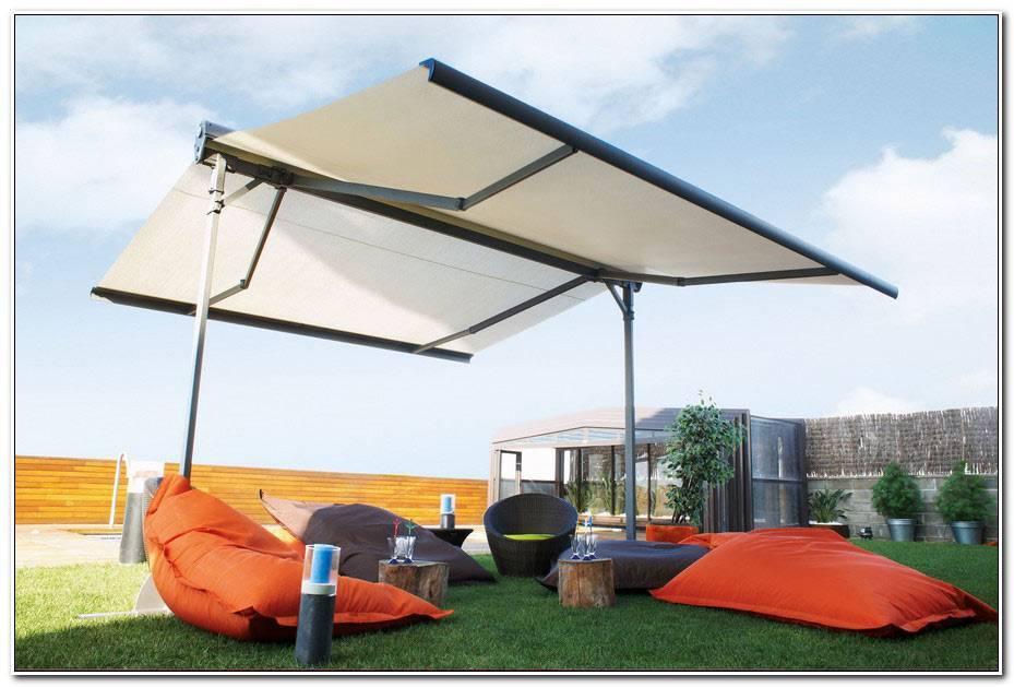 Store Mobile Pour Terrasse