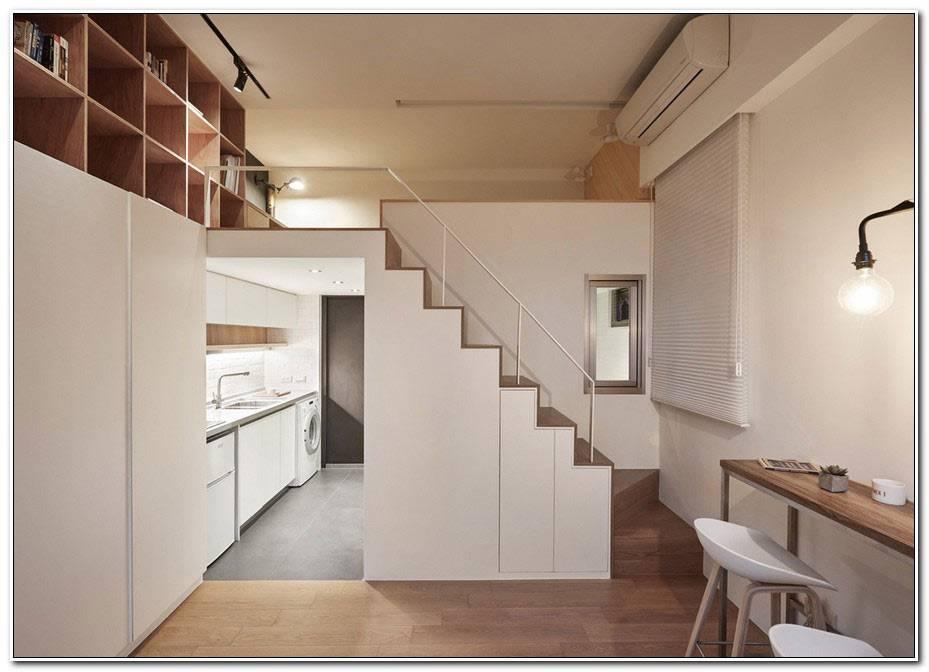Studio Design 25 M2