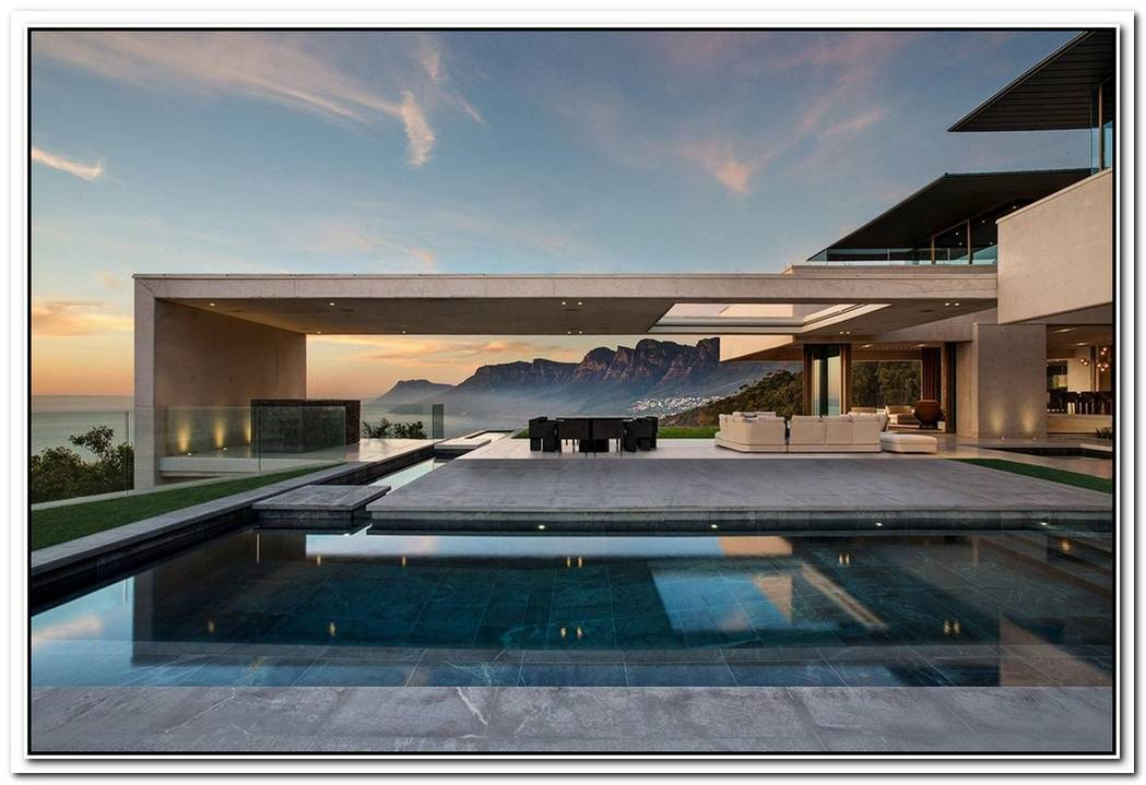 Stunning House Overlooking Bantry Bay