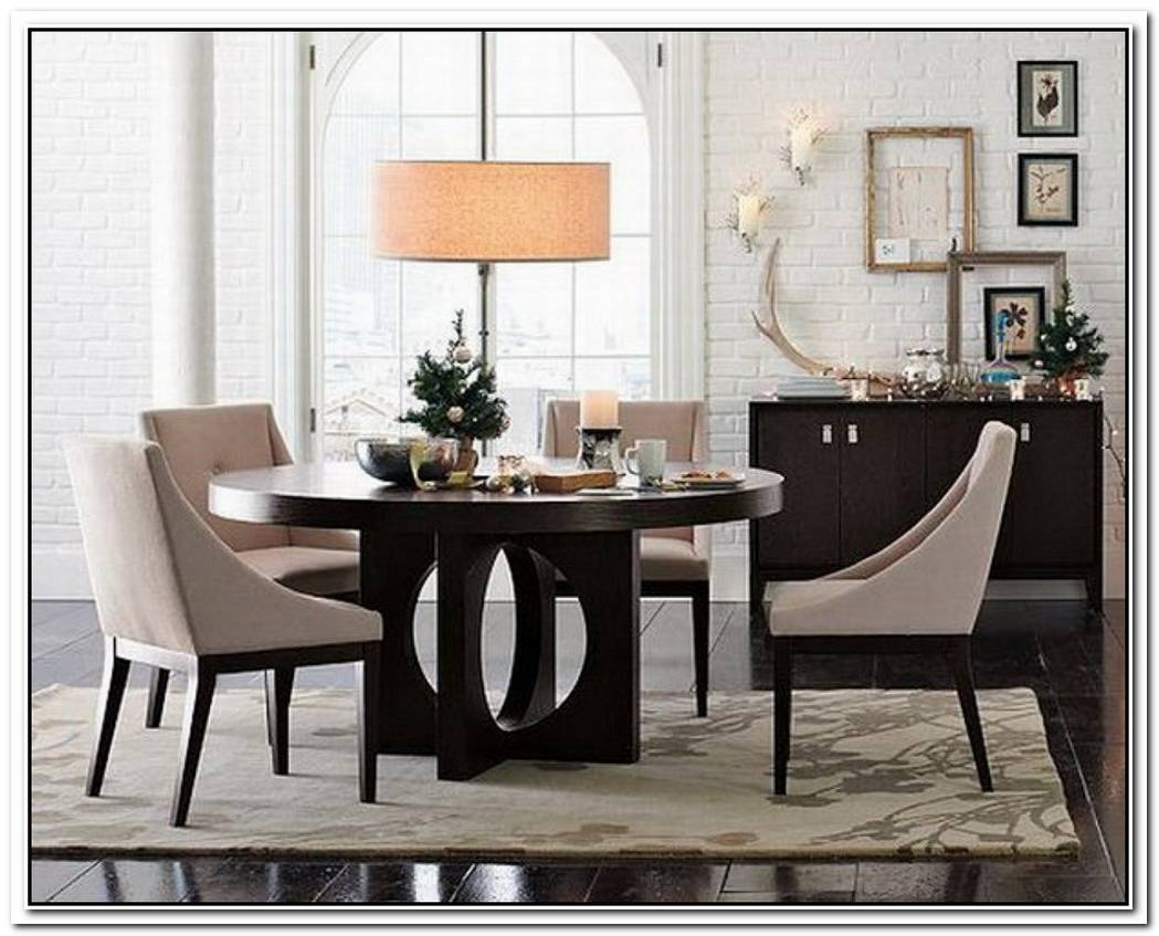 Stylish Dining Room Sets And Designs For Contemporary Interiors