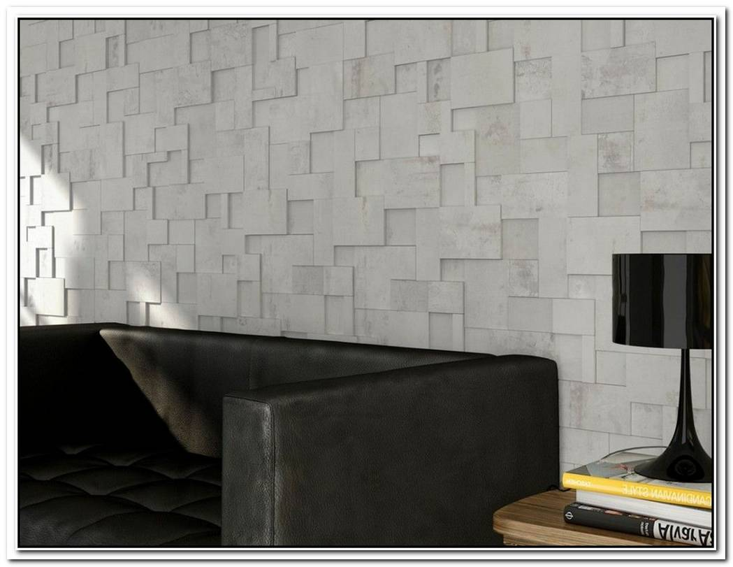 Stylish Interior Finishes From Nanoeclectic