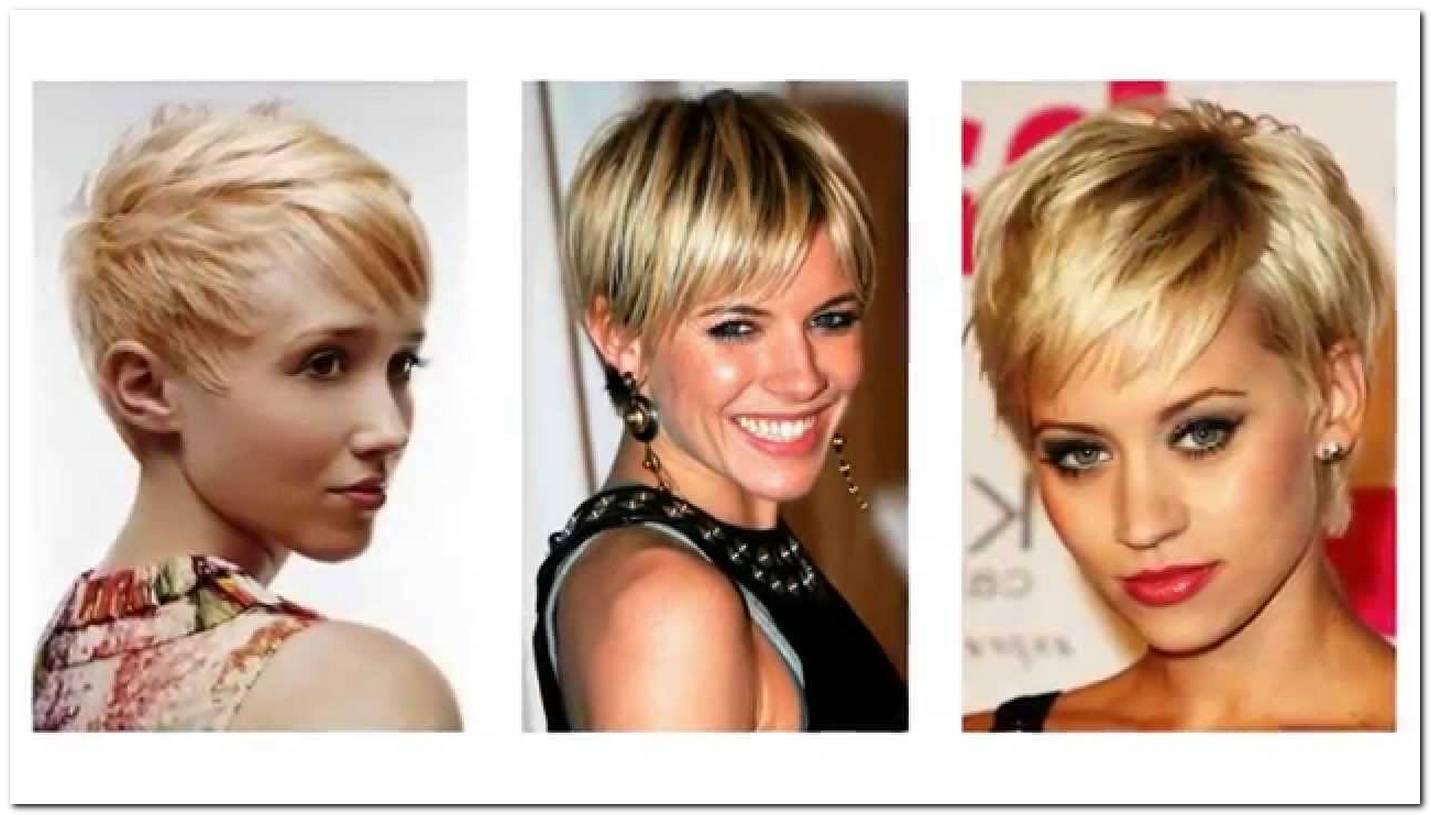Suche Kurz Haar Frisuren