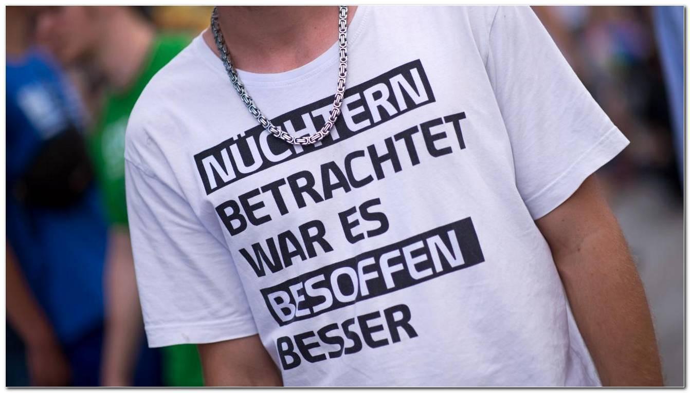 Suche Mann Mit Pferdeschwanz Frisur Egal SprüChe
