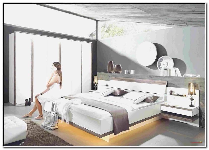 Sure Bett 180×200 Holz
